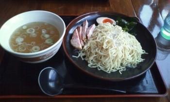 柚子つけ麺.jpg