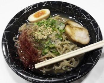 石臼挽き乱切り麺.JPG
