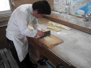 麺切り.JPG